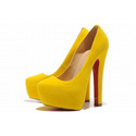 Christian-louboutin-daffy-160mm-suede-pumps-yellow-001-01