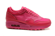 Nike-air-maxim-1-air-attack-vivid-pink-sneakers_large