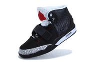 Discount-quality-sneakers-website-air-yeezy-ii-2-005-01-glowinthedark-black-white-varsityred