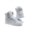 Fashion-online-store-supra-skytop-001-02-all-white-womens-shoes