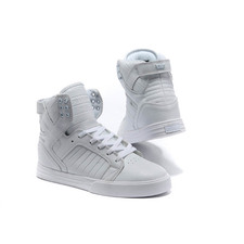 Fashion-online-store-supra-skytop-001-02-all-white-womens-shoes_large