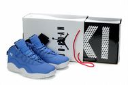 Recommend-best-products-shop-air-jordan-10-retro-men-shoes-005-01