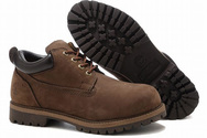 Mens-timberland-boat-shoes-chocolate-001-01