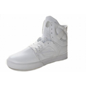 Supraskateshoes-supra-skytop-ii-men-shoes-026-02