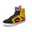 Brandstore-supra-skytop-ii-men-shoes-013-02