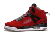 Stylish-footwear-sale-online-women-air-jordans-spizike-02-001-gym-red-gs-gym-red-black-dark-grey-white