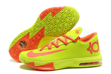 Shop-nike-shoes-kevin-durant-basketball-shoes-mens-nike-zoom-kd-vi-014-001-neon-greenteam-orange_large