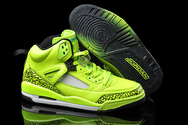 Discount-quality-sneakers-website-jordan-spizike-03-001-bhm-voltblack-photo-blue
