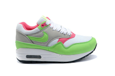 Nike-air-max-1-white-electric-green-pink-sneakers_large
