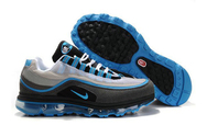 Nike-air-max-24-7-glass-blue-neutral-grey-sneakers