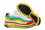 Nike-air-max-95-360-what-the-max-sneakers