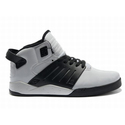 Brandstore-supra-skytop-iii-men-shoes-019-02