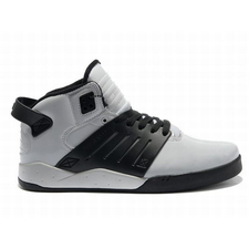 Brandstore-supra-skytop-iii-men-shoes-019-02_large