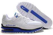 Air-max-wright-23-shoes