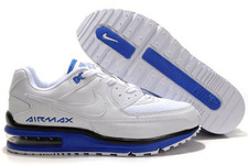 Air-max-wright-23-shoes_large
