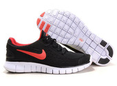 Nike-free-run-02-shoes