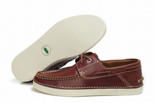 Mens-timberland-classic-2-eye-boat-shoe-royal-red-001-01_large