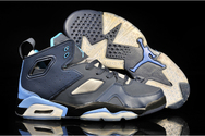 Discount-quality-sneakers-website-jordan-flight-club-91-01-001-midnight-navy-university-blue-matte-silver