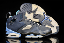 Discount-quality-sneakers-website-jordan-flight-club-91-01-001-midnight-navy-university-blue-matte-silver_large