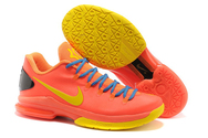 Famous-footwear-store-kevin-durant-basketball-shoes-nike-kd-v-elite-02-001-team-orange-tour-yellow-total-orange-photo-blue