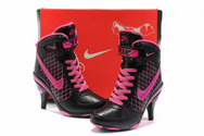 Nike-air-force-1-heels-003-01