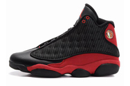 Air-jordan-13-bred-womens-shoe