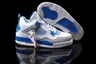 Air-jordan-4-retro-womens-military-blue-shoe