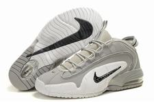 Pennyhardaway-sneaker-nike-air-max-penny-1-men-shoes-006-01_large