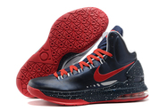 Famous-footwear-store-kevin-durant-basketball-shoes-mens-kd-v-032-001-id-black-red