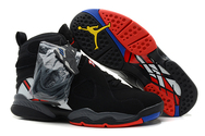 Discount-quality-sneakers-website-air-jordan-viii-05-001-retro-playoff-black-red