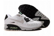 Shop-nike-shoes-air-max-90-premium-white-neutral-grey-black-azure-running-shoes