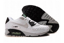 Shop-nike-shoes-air-max-90-premium-white-neutral-grey-black-azure-running-shoes_large