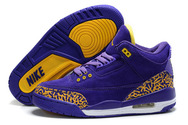 Stylish-footwear-sale-online-women-jordan-3-suede-purple-yellow-005-01