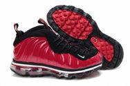 Pennyhardaway-sneaker-2012-new-nike-air-foamposite-max-2009-women-shoes-003-01