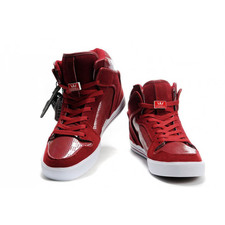 Fashion-online-store-supra-vaider-030-02-dark-red-white-shoes_large