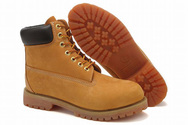 Womens-timberland-6inch-premium-boots-wheat-brown-001-01