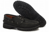Timberland-outlet-mens-timberland-classic-3-eye-boat-shoe-black-001-02