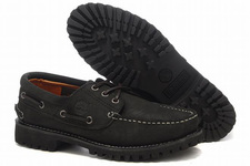 Timberland-outlet-mens-timberland-classic-3-eye-boat-shoe-black-001-02_large