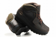 Timberland-outlet-mens-timberland-euro-dub-boot-brown-001-02