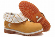 Womens-timberland-roll-top-boots-wheat-001-01