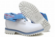 Mens-timberland-roll-top-boots-with-the-new-white-write-full-blue-edge-001-01