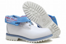 Mens-timberland-roll-top-boots-with-the-new-white-write-full-blue-edge-001-01_large
