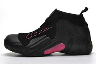 Pennyhardway-shoesstore-women-nike-flightposites-1-black-pink-001-01