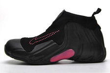 Pennyhardway-shoesstore-women-nike-flightposites-1-black-pink-001-01_large