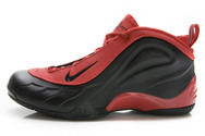 Pennyhardway-shoesstore-women-nike-flightposite-5-002-01-black-universityred