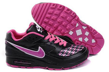 Nike-air-max-bw-womens-04-shoes_large