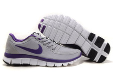 Nike-free-5.0-v4-003-shoes_large