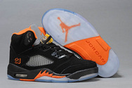 Recommend-best-products-shop-women-jordan5-002-01-orange-black-grey