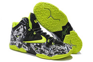 Nba-star-basketball-sneakers-lebron-11-0801013-01-graffiti-black-volt-white