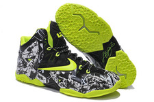 Nba-star-basketball-sneakers-lebron-11-0801013-01-graffiti-black-volt-white_large